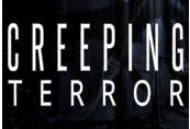 Creeping Terror Steam CD Key
