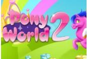 Pony World 2 Steam CD Key