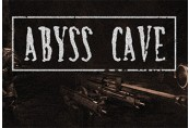 Abyss Cave Steam CD Key