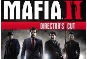 Mafia II Directors Cut GOG CD Key