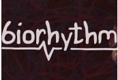 biorhythm Steam CD Key