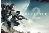 Destiny 2 Planet of Peace Exclusive Emblem DLC Digital Download CD Key