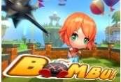 Bomb U! VR Steam CD Key