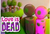 Love is Dead Steam CD Key