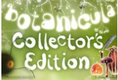 Botanicula Collector's Edition Steam CD Key