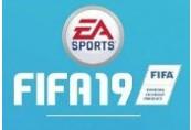 FIFA 19 EN/ES/FR/BR Languages Only Origin CD Key