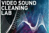 MAGIX Video Sound Cleaning Lab CD Key