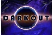 Darkout Steam CD Key