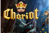 Chariot Royal Edition Steam CD Key