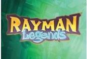 Rayman Legends XBOX 360/XBOX One CD Key