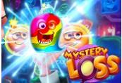 Mystery Loss Steam CD Key