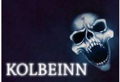 Kolbeinn Steam CD Key