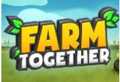 Farm Together Steam CD Key