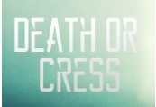 Death or Cress Steam CD Key