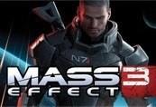 Mass Effect 3 EU Origin CD Key