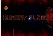 Hungry Flame Steam CD Key