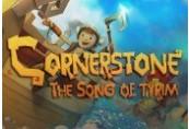 Cornerstone: The Song of Tyrim Steam CD Key
