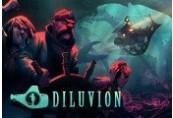 Diluvion Steam CD Key