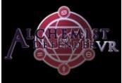 Alchemist Defender VR Steam CD Key