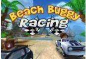 Beach Buggy Racing AU/NZ Nintendo Swich CD Key
