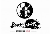 Black and White Bushido EU Nintendo Switch CD Key