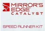 Mirror's Edge Catalyst - Speed-Runner-Kit DLC Origin CD Key