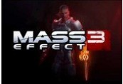 Mass Effect 3 - M55 Argus Assault Rifle DLC Origin CD Key