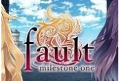 Fault Milestone One Steam CD Key