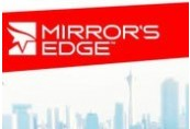 Mirror's Edge Steam Gift