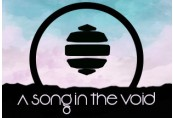 A song in the void Steam CD Key