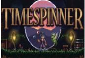 Timespinner Steam CD Key