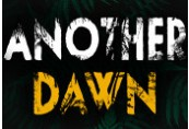 Another Dawn Steam CD Key