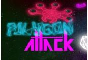 Polygon Attack Steam CD Key