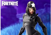 Fortnite - Shadows Rising Pack EU XBOX One CD Key