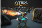 Atex Brawl Steam CD Key