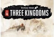 Total War: THREE KINGDOMS Steam Altergift