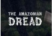 The Amazonian Dread Steam CD Key