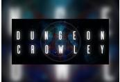 Dungeon Crowley Steam CD Key