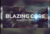 Blazing Core Steam CD Key