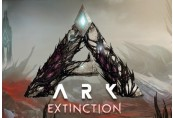 ARK: Extinction - Expansion Pack Steam CD Key