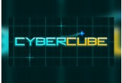 Cybercube Steam CD Key