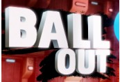 Ball Out Steam CD Key