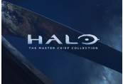 Halo: The Master Chief Collection XBOX ONE CD Key