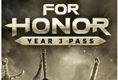 For Honor - Year 3 Pass Steam Altergift