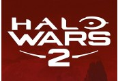 Halo Wars 2 XBOX One / Windows 10 CD Key