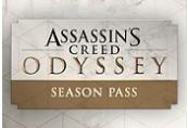 Assassin's Creed Odyssey - Season Pass EU Uplay Activation Link