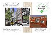 Home Design 3D Steam CD Key