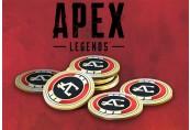 Apex Legends - 4350 Apex Coins Origin CD Key
