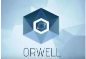 Orwell Seasons Complete Edition Steam CD Key