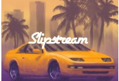 Slipstream Steam CD Key
